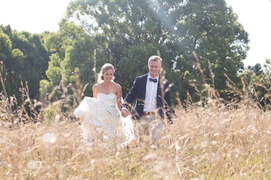Deux Belettes Wedding045