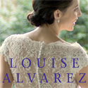 Louise Alvarez Bride banner