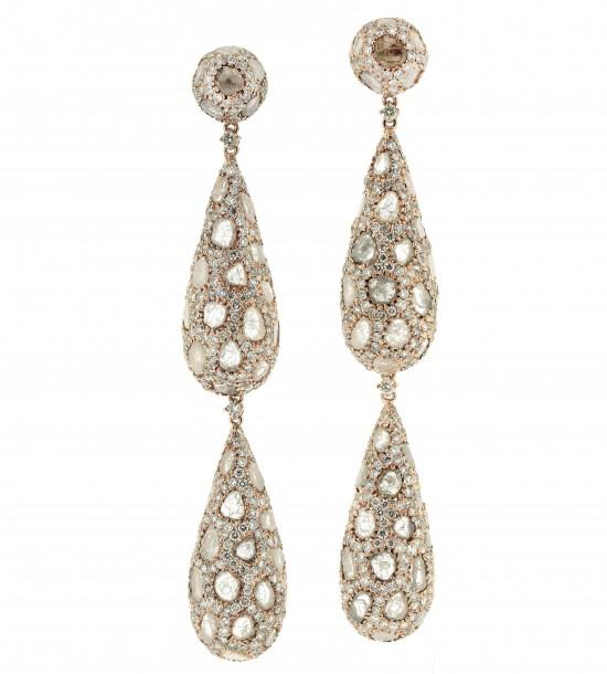 Ldezen-fierce-earrings-skylar-gray-grammys-2014-revised