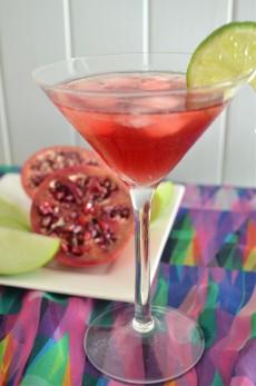 Pommegranate2