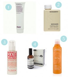 Products-To-Protect-Hair-From-Chlorine