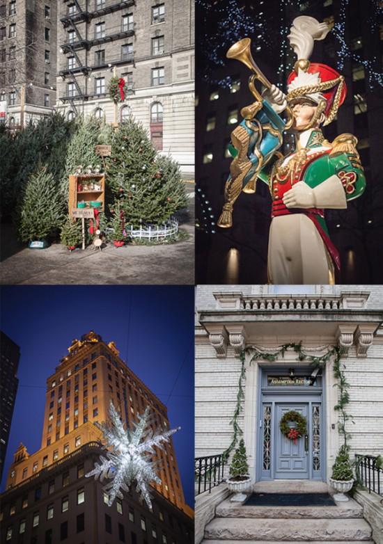 Quince&mulberrystudios-NewYork-Christmas
