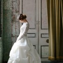 Sareh Nouri Wedding Gowns002