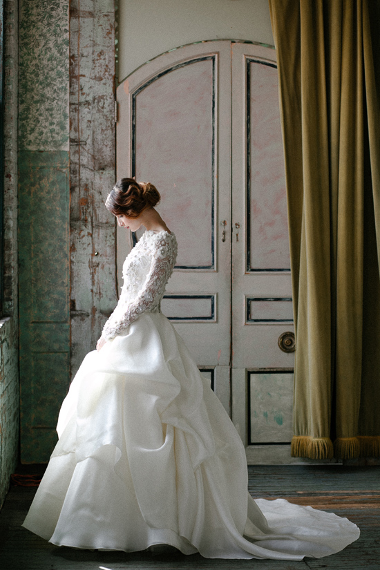 Sareh Nouri Wedding Gowns002