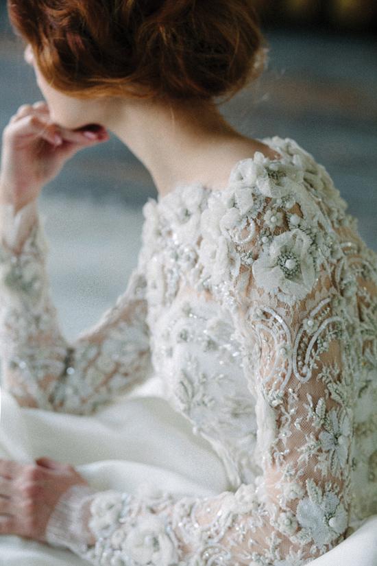 Sareh Nouri Wedding Gowns003