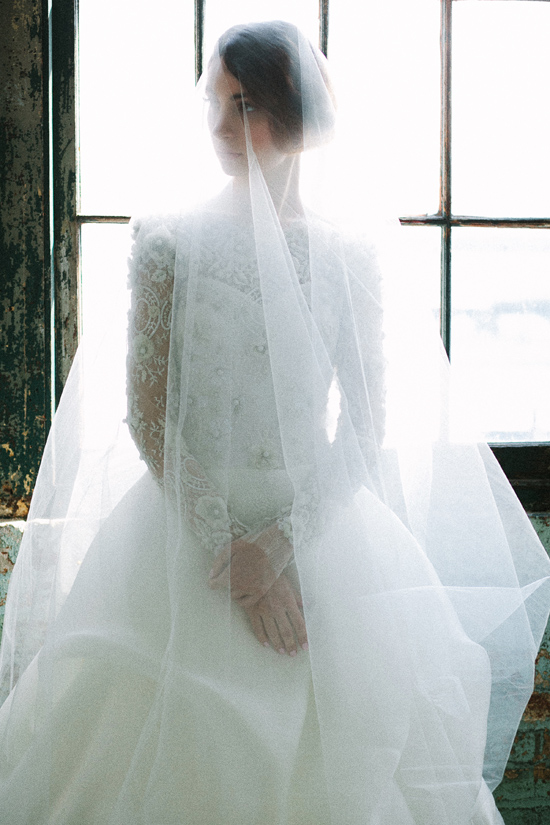 Sareh Nouri Wedding Gowns005