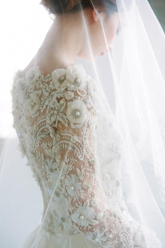 Sareh Nouri Wedding Gowns009