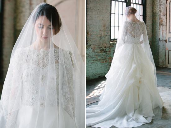 Sareh Nouri Wedding Gowns011