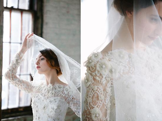 Sareh Nouri Wedding Gowns013