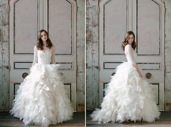 Sareh Nouri Wedding Gowns071
