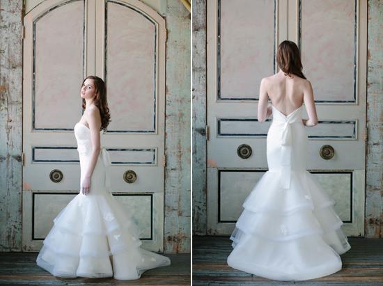 Sareh Nouri Wedding Gowns072