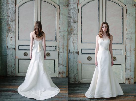 Sareh Nouri Wedding Gowns075