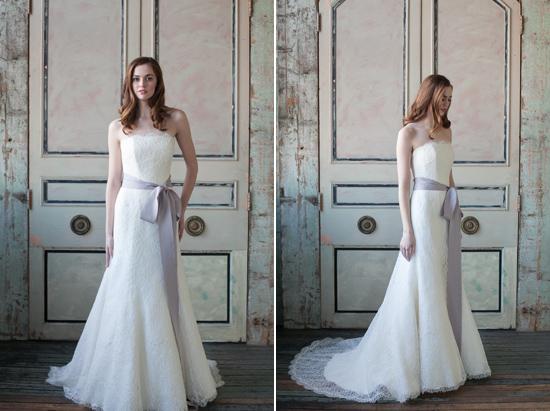 Sareh Nouri Wedding Gowns076