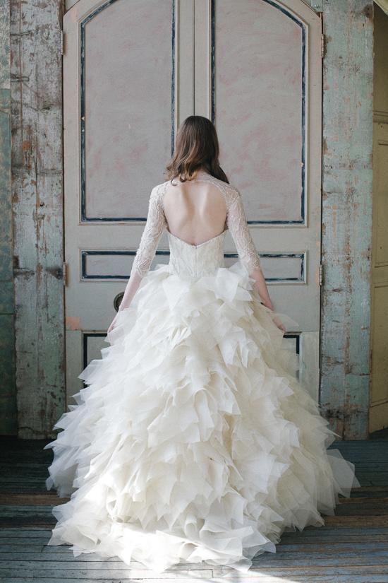 Sareh Nouri Wedding Gowns077