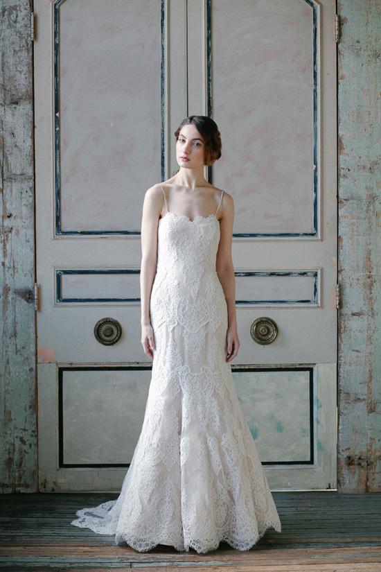 Sareh Nouri Wedding Gowns079