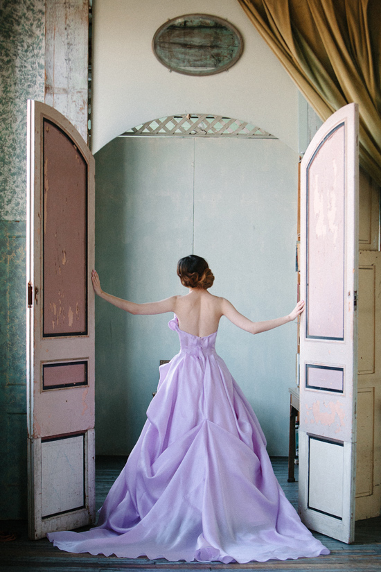 Sareh Nouri Wedding Gowns120