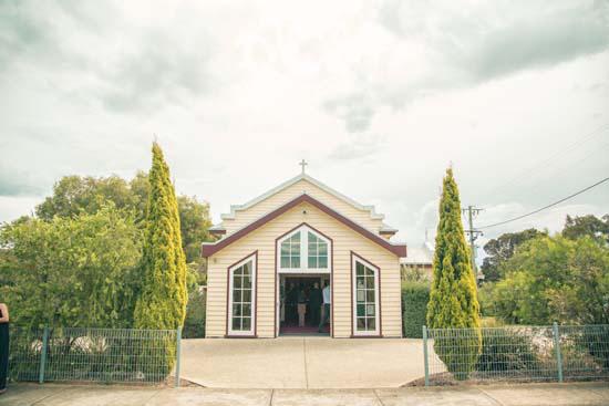 australian barn wedding008