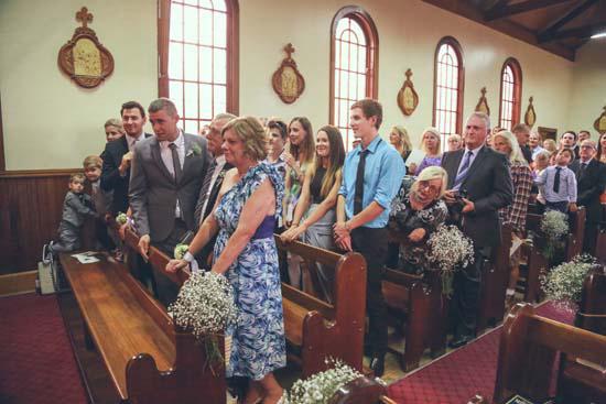 australian barn wedding012