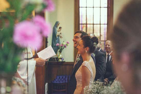 australian barn wedding014