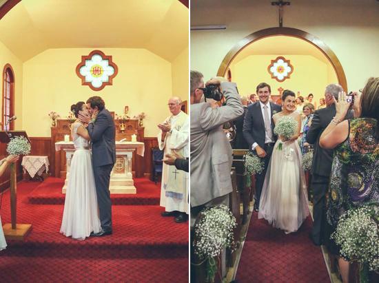 australian barn wedding015