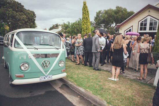 australian barn wedding017