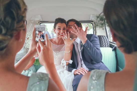 australian barn wedding018