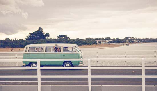 australian barn wedding021