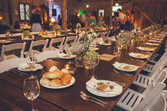 australian barn wedding030