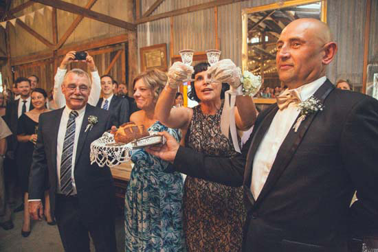 australian barn wedding033