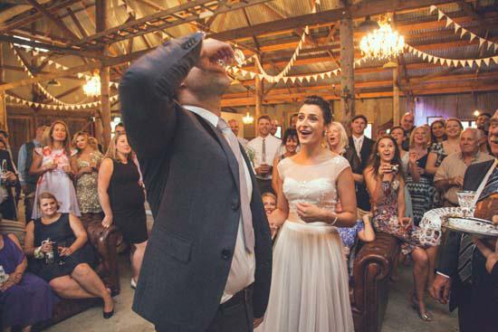 australian barn wedding034