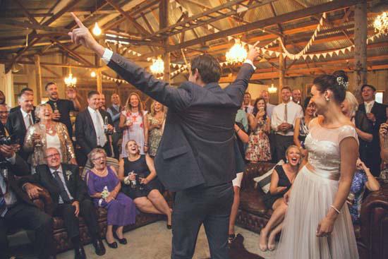 australian barn wedding035