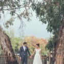australian barn wedding045