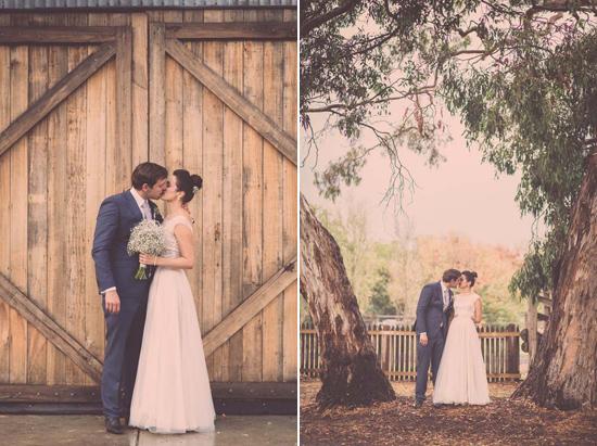 australian barn wedding046