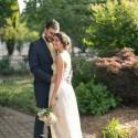 bowral garden wedding090