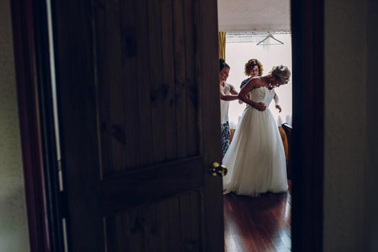 colourful western australian wedding006
