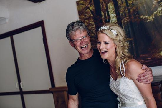colourful western australian wedding008