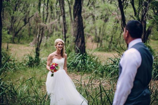 colourful western australian wedding019