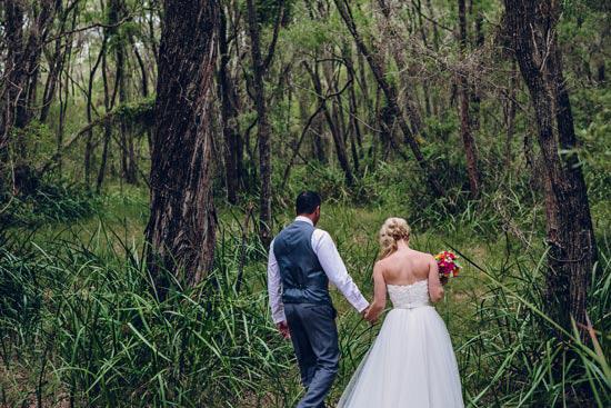 colourful western australian wedding021