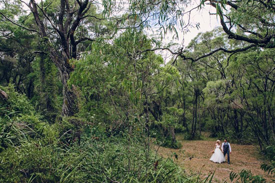 colourful western australian wedding025