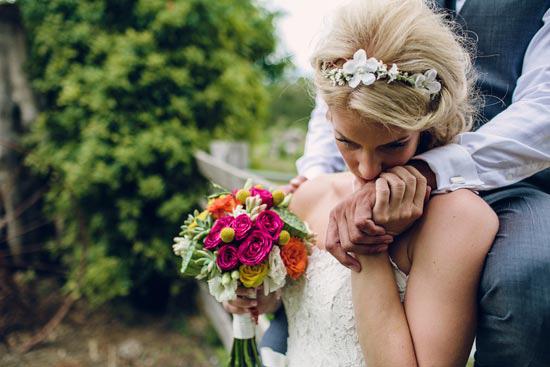 colourful western australian wedding029
