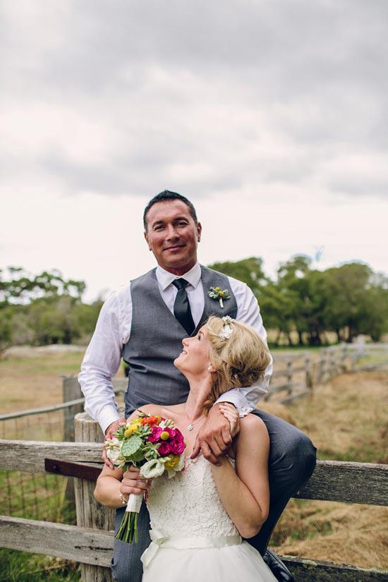 colourful western australian wedding030