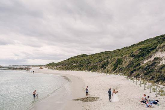 colourful western australian wedding032