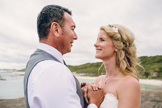 colourful western australian wedding038