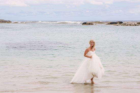 colourful western australian wedding042