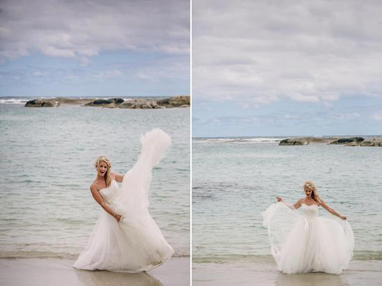 colourful western australian wedding043