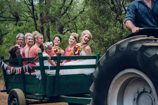 colourful western australian wedding058