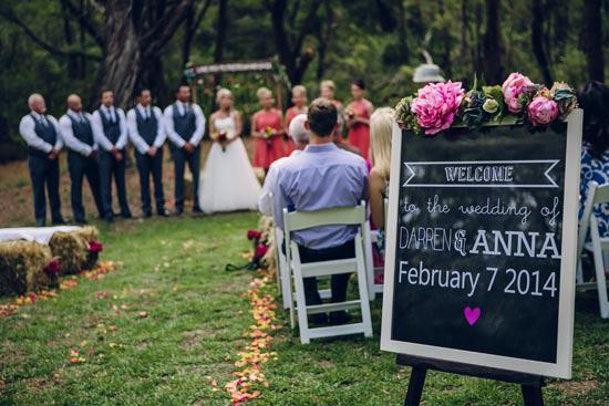 colourful western australian wedding060