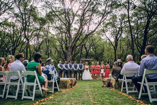 colourful western australian wedding061