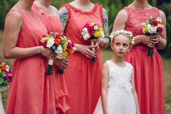 colourful western australian wedding062