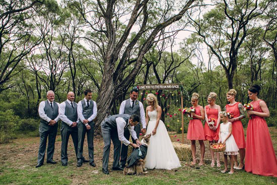 colourful western australian wedding067